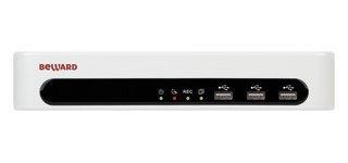 IP-видеорегистратор BDR6V, фото 2