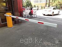 Шлагбаум Baisheng от 4 до 6 метров проезда, фото 1