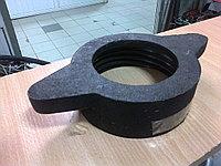 Гайка накидная АНМ-53.09.00.002, фото 1