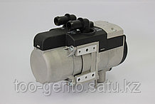 Предпусковой подогреватель BINAR-5S diesel