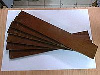 Лопатка КО-503.02.14.113-01 , фото 1