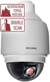 IP PTZ камера BD75-5