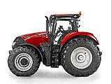 Bruder Трактор Case IH Optum 300 CVX 03-190, фото 2