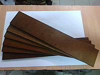 Лопатка КО-505А.02.15.105-01 , фото 1