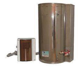 Аквадистиллятор медицинский электрический типа АЭ - 25