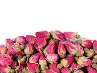 Чай Цветы розы (цветы и натуральные растения) 0,5 кг