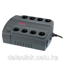UPS APC/BE400-RS/Back/400 VА/240 W