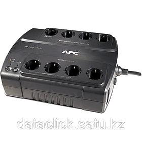 UPS APC/BE700G-RS/Back/euro socket Schuko/700 VА/405 W