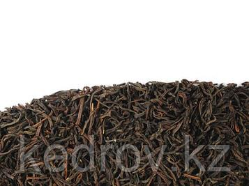 Чай Гордость Цейлона (черный) 0,5 кг
