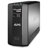 UPS APC/BR550GI/Back/550 VА/330 W