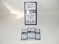 Карты игральные Покер оптом (400 шт)