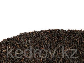 Чай Золото Кении (черный) 0,5 кг