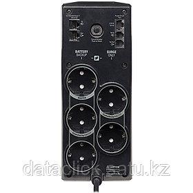 UPS APC/BR900G-RS/Back-UPS Pro/AVR/900 VА/540 W