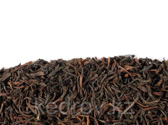 Чай Петтиагала ОР1 (черный) 0,5 кг