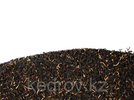 Чай Серебряные ресницы (черный) 0,5 кг