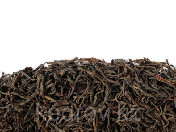 Чай Сокровище Кении (черный) 0,5 кг