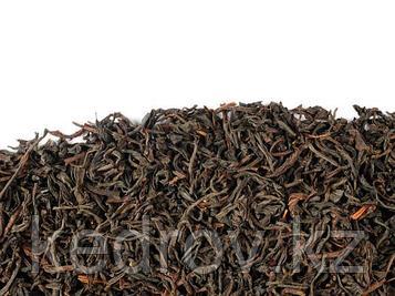 Чай Цейлон №12 (черный) 0,5 кг