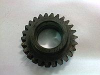 Колесо  косозубое (бензин) КО-503В-02.11.702  Z, фото 1