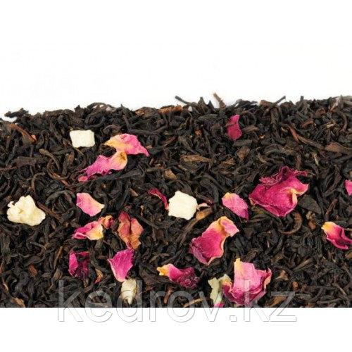 Чай 1001 ночь (черный ароматизированный)  0,5 кг