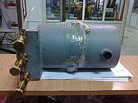 Система смазки КО-520.20.01.400-01 (КО-505А, КО-510))