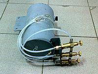 Система смазки КО-522А.02.01.400, фото 1