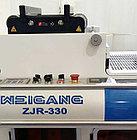 WeiGang ZJR-330 - 10-красочная флексографская печатная машина, фото 5