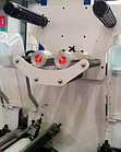 WeiGang ZJR-330 - 12-красочная флексопечатная машина, фото 6
