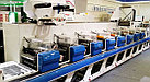 WeiGang ZJR-600 - 6-красочная машина для флексопечати, фото 3