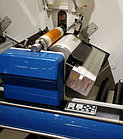 WeiGang ZJR-450 - 10-красочная машина для флексографической печати, фото 7