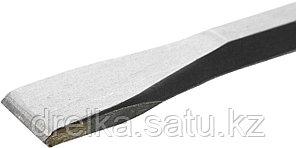 Зубила ЗУБР, SDS-Plus с твердосплавным наконечником, фото 2