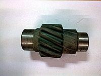 Шестерня  (косозубая) КО-503В.02.11.712, фото 1