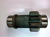 Шестерня  (прямозубая) КО-503В.2.02.12.104, фото 1