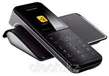 Panasonic KX-PRW110UAW Телефон Dect