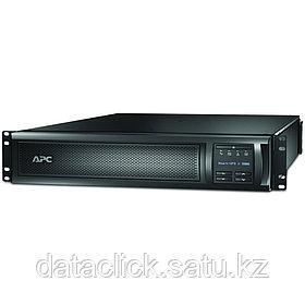 UPS APC/SMX3000RMHV2UNC/Smart/3000 VА/2700 W