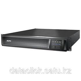 UPS APC/SMX750I/Smart/Line interactiv/750 VА/600 W