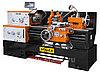 Станок токарно-винторезный Stalex C6140W/1000,зона обработки  420х1000мм с УЦИ, 380В.