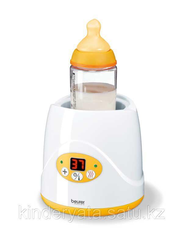 Beurer - Цифровой подогреватель детского питания
