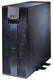 UPS APC/SRC2000XLI/On-Line/Smart/2000 VА/1400 W