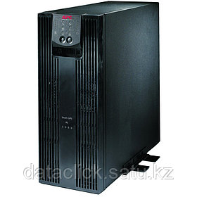 UPS APC/SRC3000XLI/On-Line/Smart/3000 VА/2100 W
