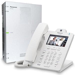 IP АТС Panasonic KX-HTS824RU