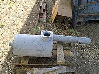 Бачок промежуточный (влагоотделитель) КО-503В.02.03.03.000 Z, фото 1