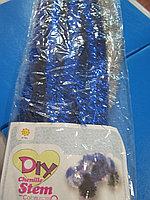 Плюшевые палочки (проволока шенил) для детского творчества, Алматы