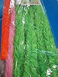 Плюшевые палочки (проволока шенил) для детского творчества, Алматы, фото 2