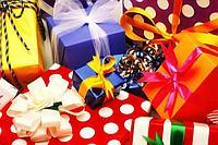 Подарки, сувениры для любимых