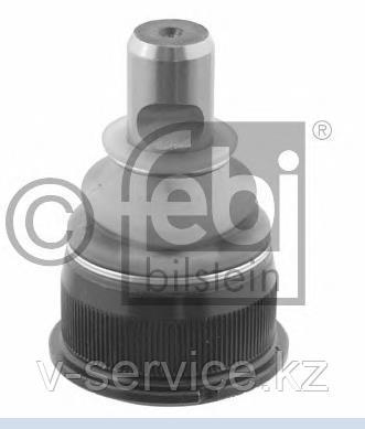 Шаровая опора MERCEDES W124(124 333 03 27)(FEBI 2380)