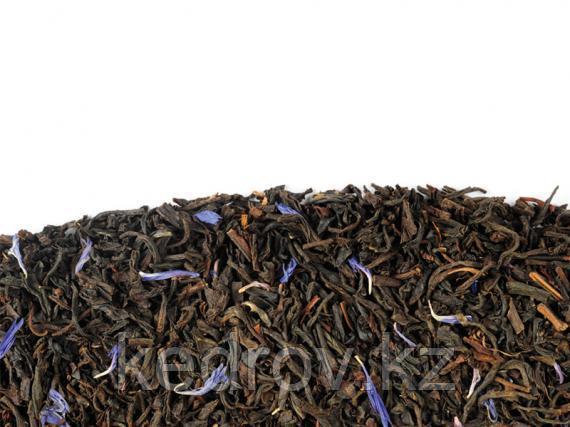 Чай Граф Грей (черный ароматизированный)  0,5 кг
