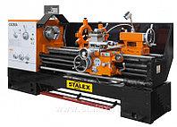Станок токарно-винторезный Stalex WM660/3000,зона обработки  660х3000мм с УЦИ, 380В.
