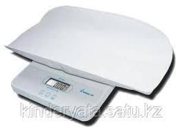 Детские весы Momert 6420