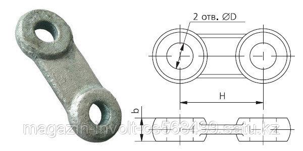 Звено ПР-7-6; ПР-7-6А
