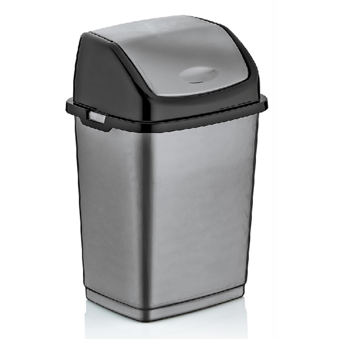 Ведро для мусора FANTASY